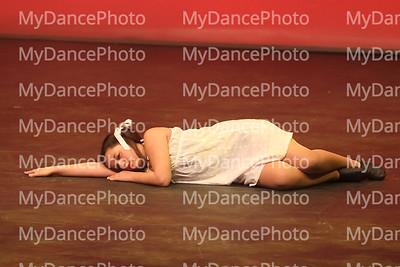 dance-14-03-15-0001