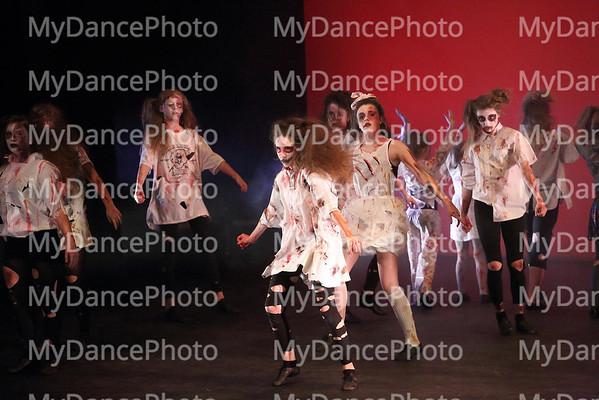 dance-14-03-15-0007