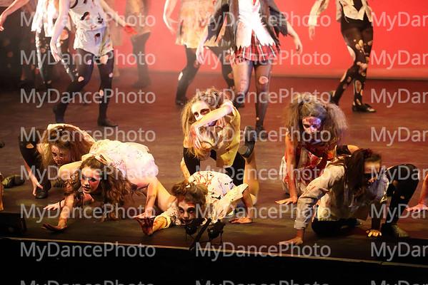 dance-14-03-15-0012