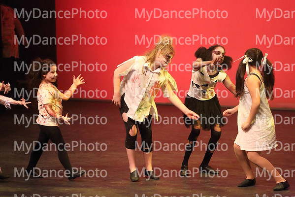 dance-14-03-15-0006