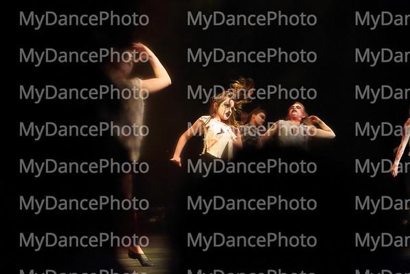 dance-15-03-15-0009