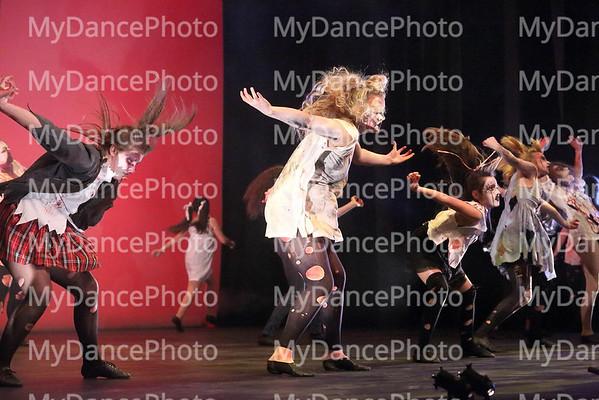 dance-15-03-15-0012
