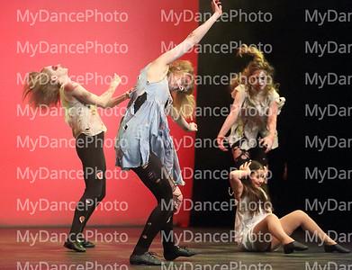 dance-15-03-15-0005