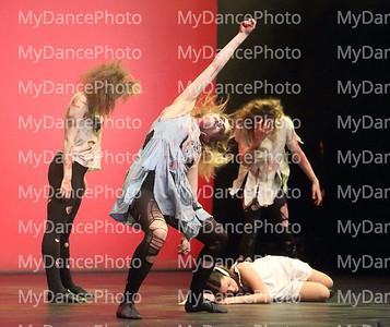 dance-15-03-15-0003