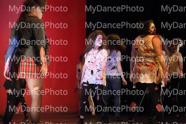 dance-15-03-15-0021