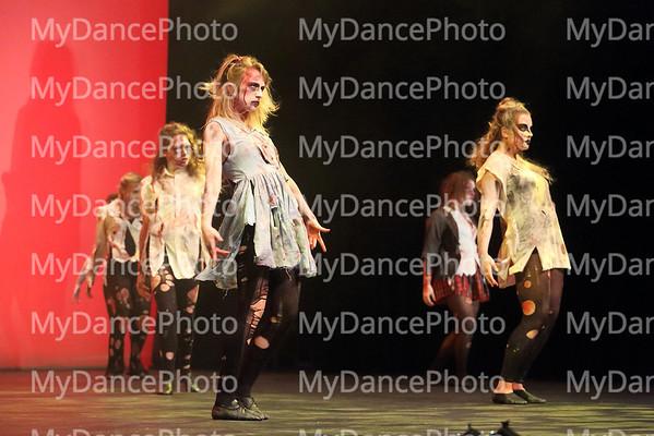 dance-15-03-15-0008