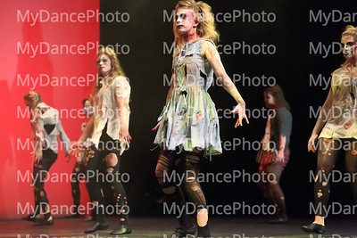 dance-15-03-15-0007
