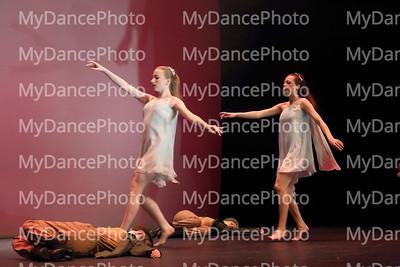 dance-15-03-15-0638