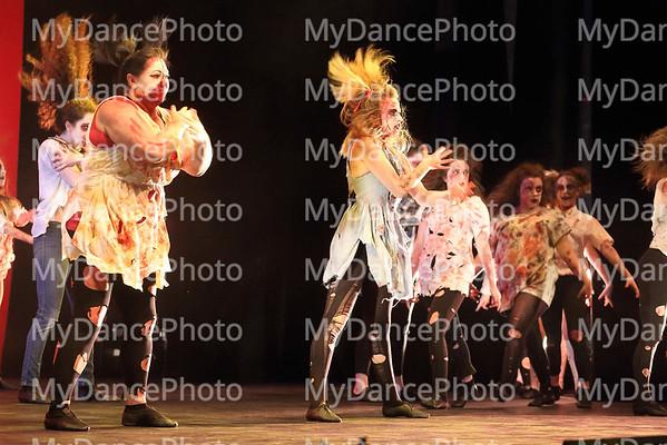 dance-15-03-15-0019