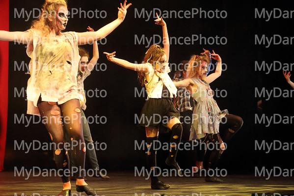 dance-15-03-15-0010