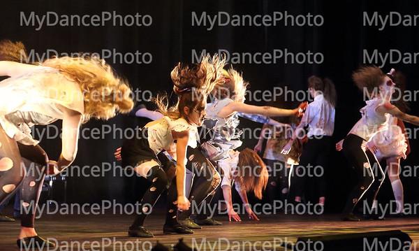 dance-15-03-15-0013