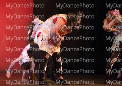 dance-15-03-15-0016