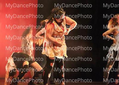 dance-15-03-15-0017