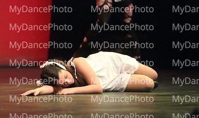 dance-15-03-15-0001