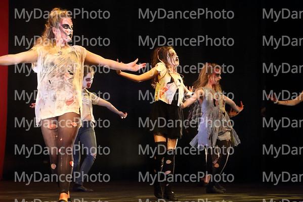 dance-15-03-15-0011