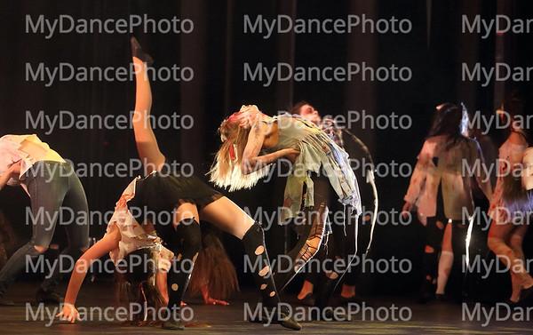 dance-15-03-15-0014