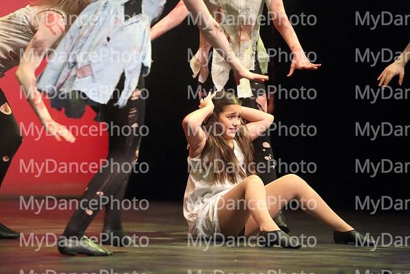 dance-15-03-15-0006