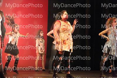 dance-15-03-15-0018