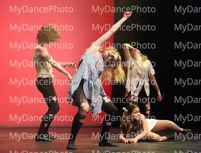 dance-15-03-15-0004