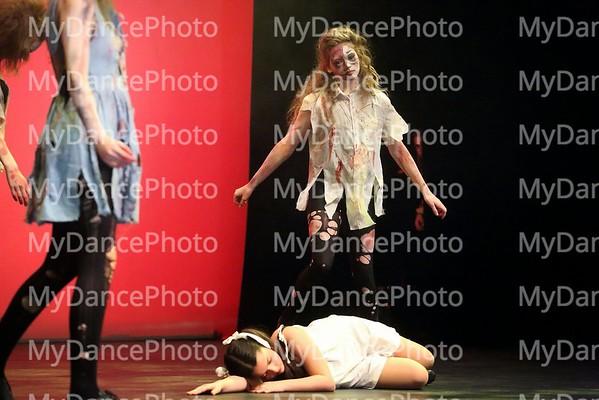 dance-15-03-15-0002.JPG