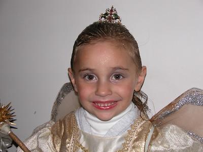 20031031-Kassidy Fairy