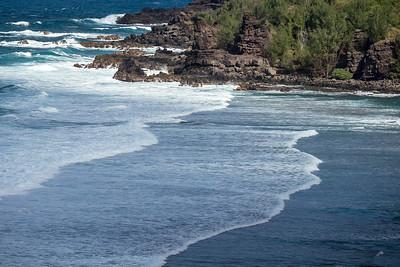 Surf Patterns