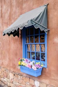 Window Box