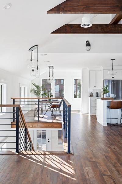 NDA Kitchen & Contstruction