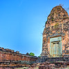 Prae Roup Sunrise | Siem Reap, Cambodia