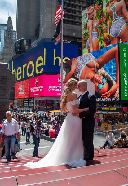 Time Square Wedding 1.jpg