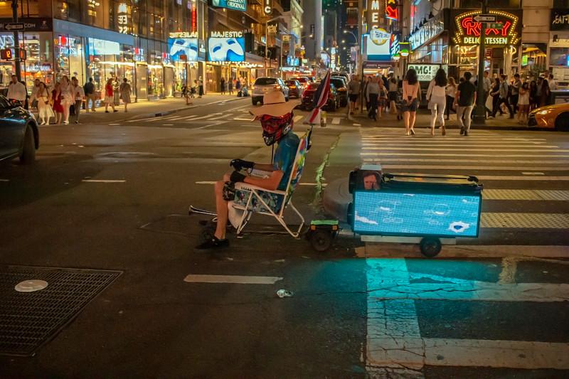 New York Street Deck chair 1.jpg