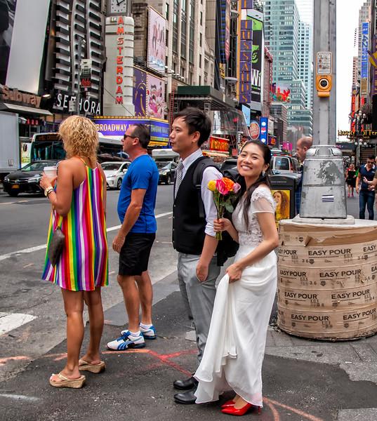 Wed in New York.jpg