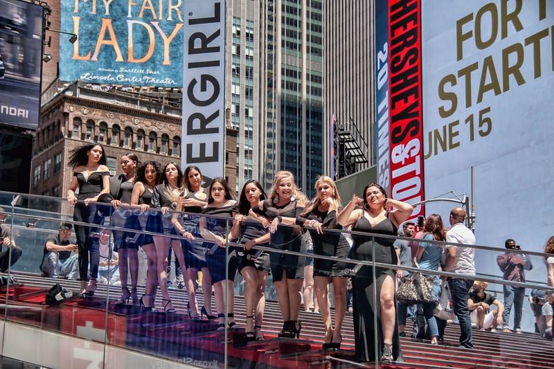 Time Square models in black.jpg