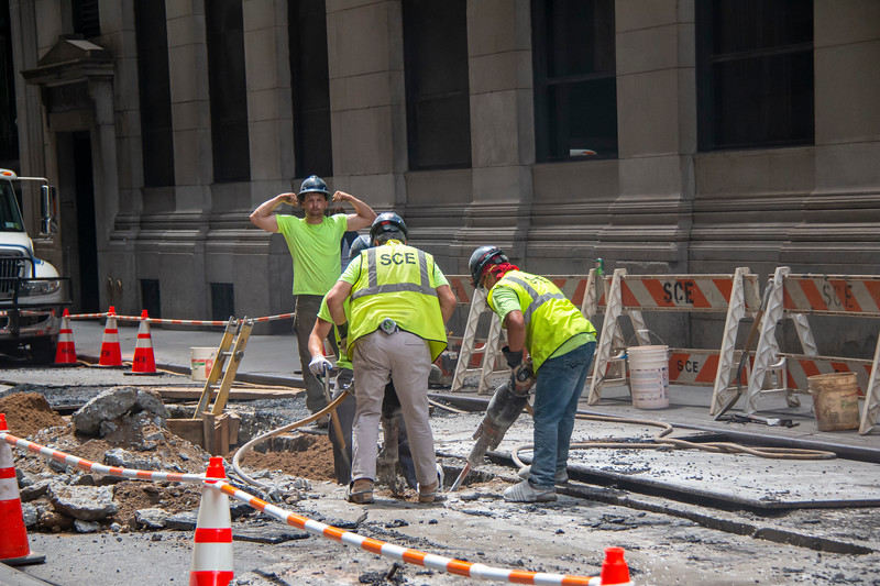 NYC Workmen.jpg
