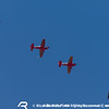 05/07/14 - Cascais (POR) - NOS Air Race