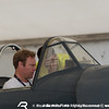 06/07/14 - Cascais (POR) - NOS Air Race