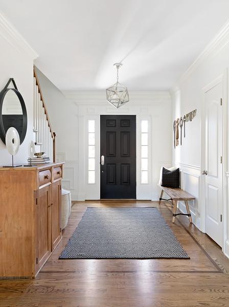 Abaca Interior Design