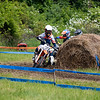 P27 NY Offroad John Deere GP: Moto 2: (Big Wheel, Mini A, Mini B, Mini C, Girls)