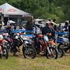 P27 NY Offroad John Deere GP: Moto 2: (Big Wheel, Mini A, Mini B, Mini C, Girls)
