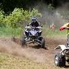 P27 NY Offroad John Deere GP: Moto 5: (Quad Sport A, Quad Sport B, C, Utility, Women ATV)
