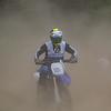 P27 NY Offroad John Deere GP: Moto 7: (Pro/AA, A 250, A 200, B 250, B 200)