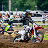 P27 NY Offroad WSP GP: Moto 2: Big Wheel, Mini A, Mini B, Mini C, Girls