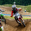 P27 NY Offroad WSP GP: Moto 6: Big Wheel, Mini A, Mini B, Mini C, Girls