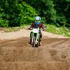 P27 NY Offroad WSP GP: PeeWee Senior, PeeWee Bantam, Trail Rider, PeeWee Squirt