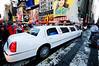 Times Square snapshot<br /> © Apostolos Zabakas