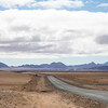 Wide, immense, beautiful Namibia