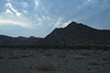 Hans Mountains (Hansberge) in Namibia - just before sunset - dozens of Ground Geckos started vocalizing at sunset, until about an hour later at total darkness, when they stopped