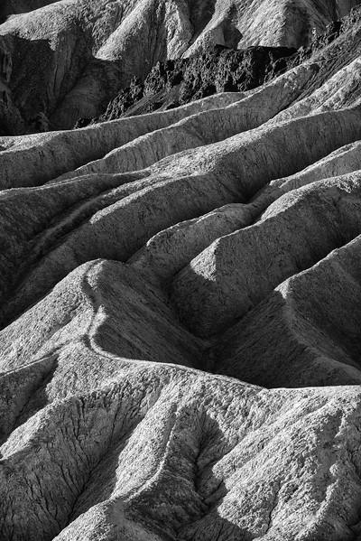 CA, Death Valley
