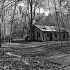 NC Barns