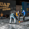 "Outdoor broomball, played on the ice in front of the SRC, is a popular intramural sport at UAF.  <div class=""ss-paypal-button"">Filename: LIF-12-3652-36.jpg</div><div class=""ss-paypal-button-end"" style=""""></div>"